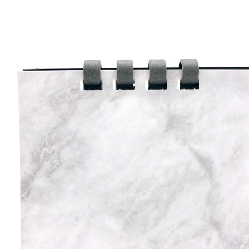 紙製リング