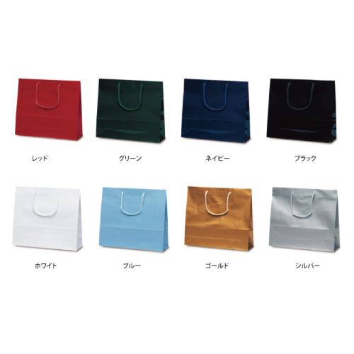 カラーPP(シルク印刷)
