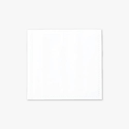 不織布マスクフィルター(3層)