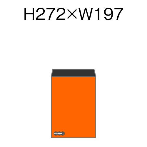 オリジナル H272xW197 和封筒 B5用