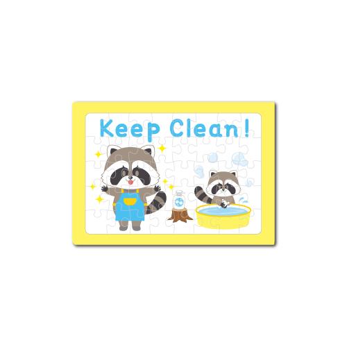 B6サイズ