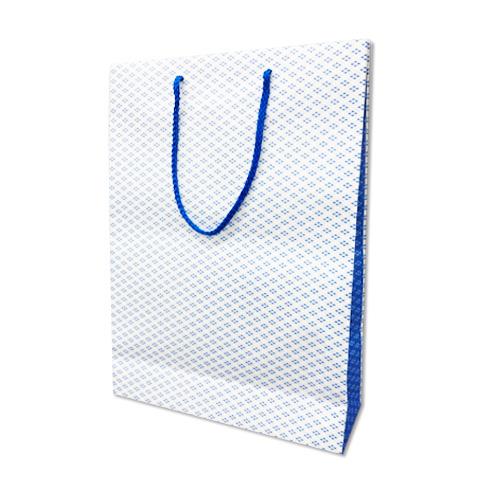フルオーダー紙袋(オフセット印刷)