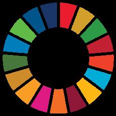 SDGs対応商品