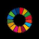 SDGsサークル