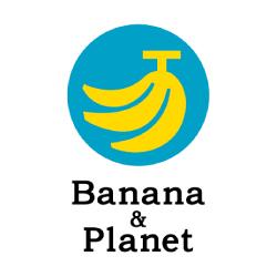 バナナペーパー特集