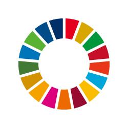 SDGs販促ツール特集
