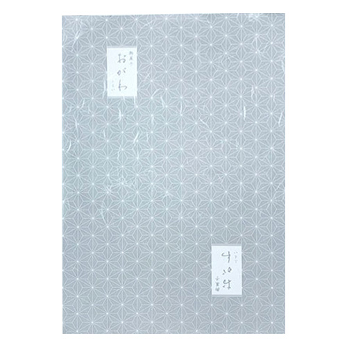 包装紙和紙版