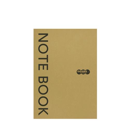 通常ノート