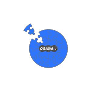 パズルコースター