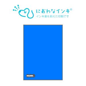 抗菌ポスター