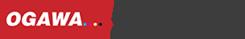 印刷のことなら 福井県福井市の小川印刷株式会社 OGAWAINSATSU Co.,LTD.